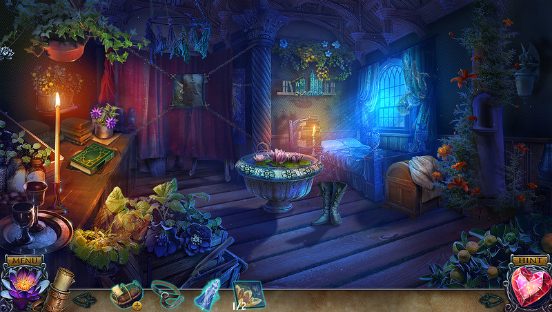 Play blackjack for free wizard of odds